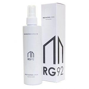 RG92マルチアクティブローション