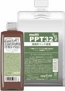 ヌースフィット マルチPPT32