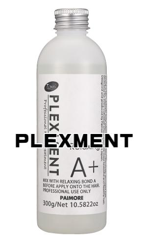 plex-image