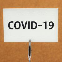 新型コロナウイルス感染症特別貸付