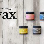 nanacostar-wax