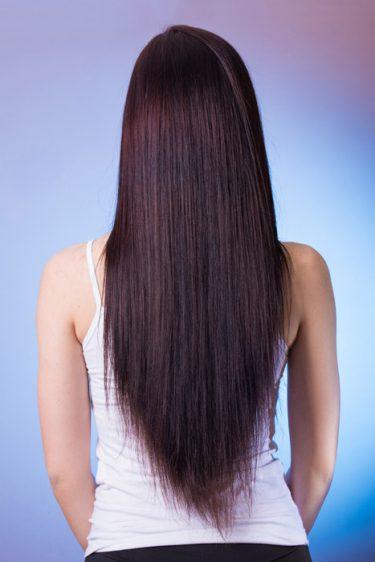 【超人気 驚く結果!】新毛髪補修成分ナノリペアEL配合「まっすぐトリートメント」ハーブ系 120ml